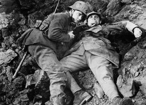 All Quiet on the Western Front DVD review