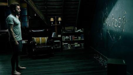 Doctor Sleep Director's Cut Blu-ray review
