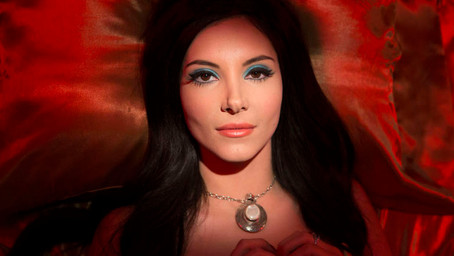 EIFF 2016: The Love Witch review
