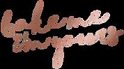 BMIY Rose Gold Logo draft.png