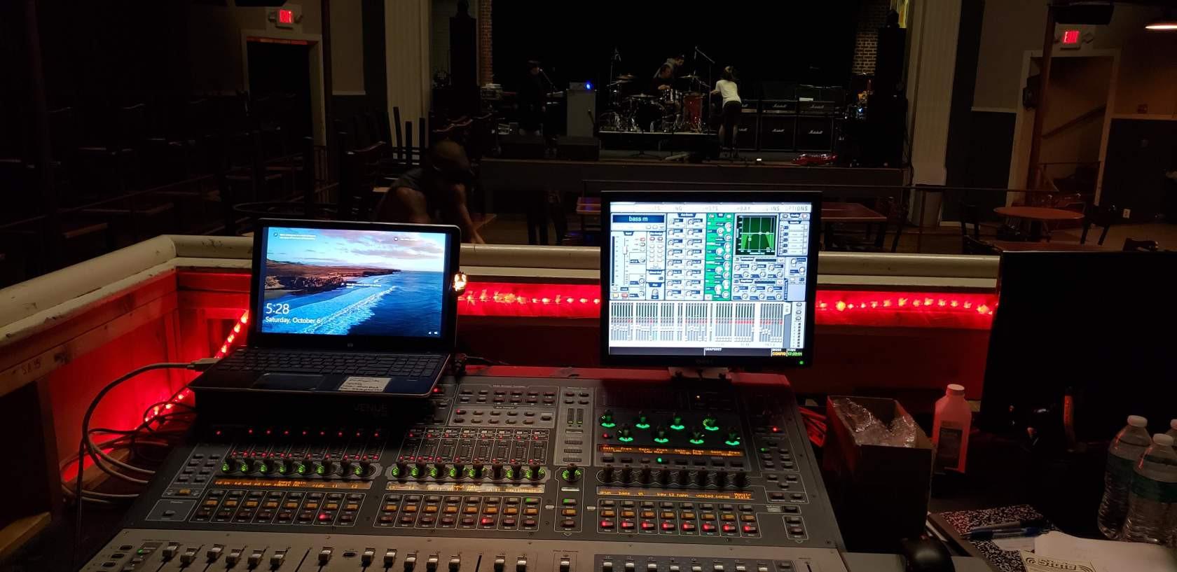 live mixer venue.jpeg