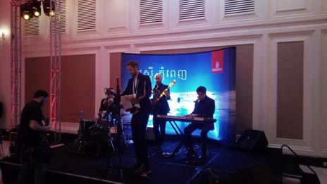 live jazz.jpeg