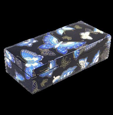 Butterflies - Pencil Box