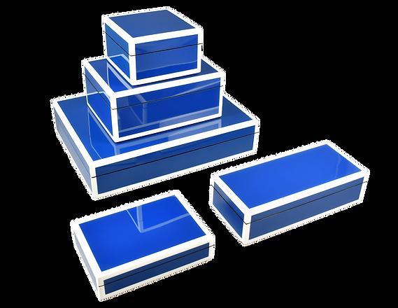 Group Box.png