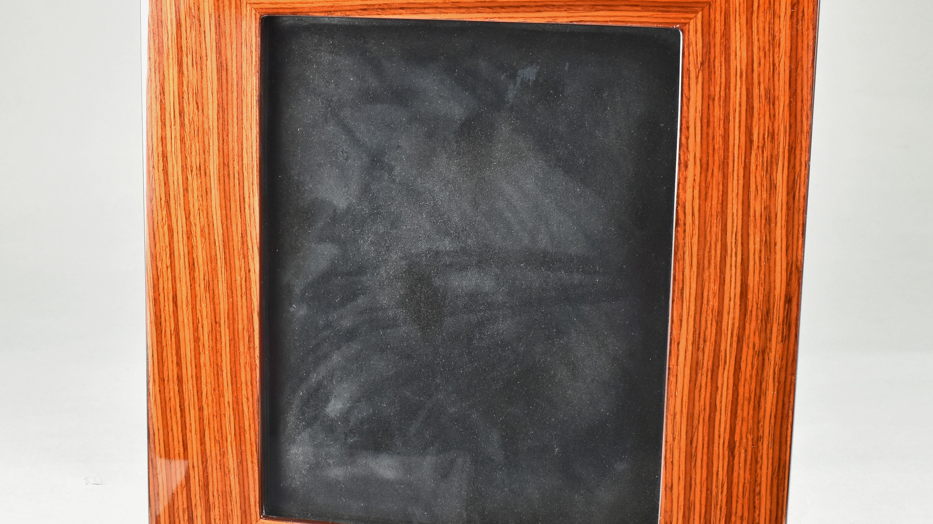 Rosewood Brown- Picture Frame