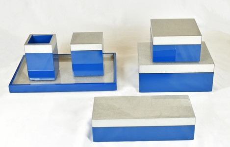 True Blue with Silver Collection.jpg