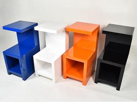 New Nice Tables.jpg