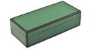 Forest Green - Pencil Box