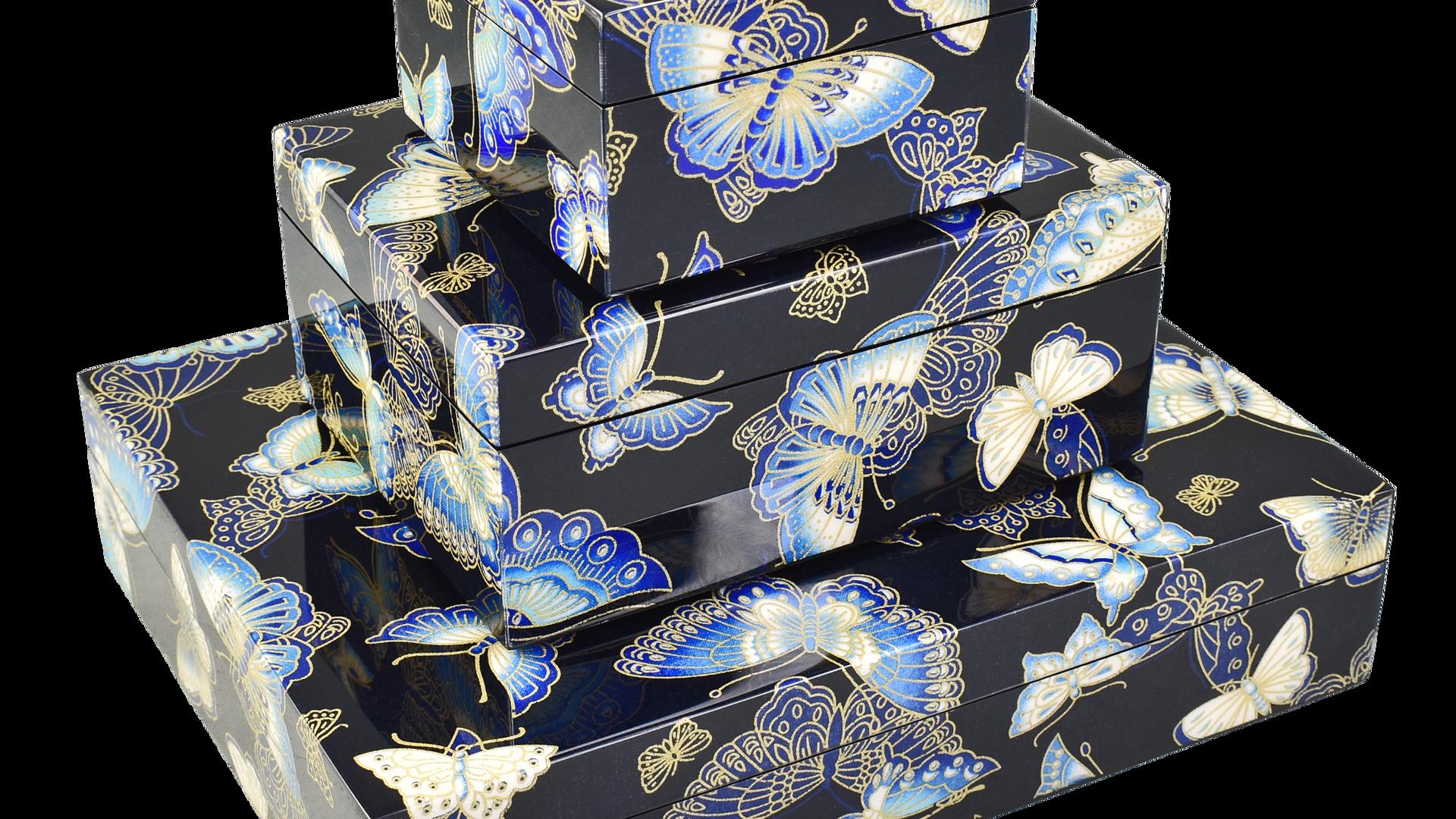 Butterflies Group.png