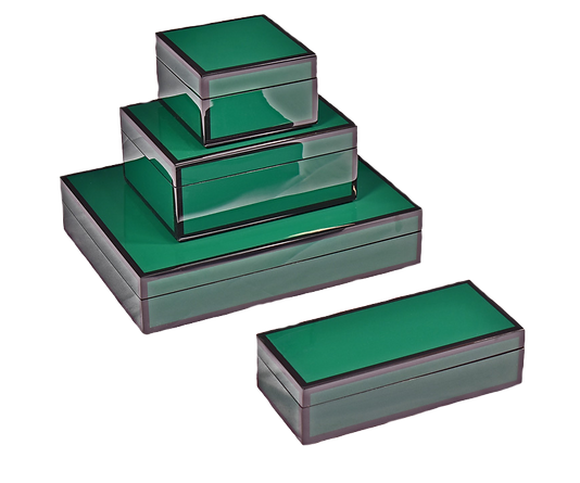Forest Green Boxes.png