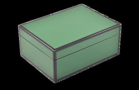 Forest Green - Medium Box