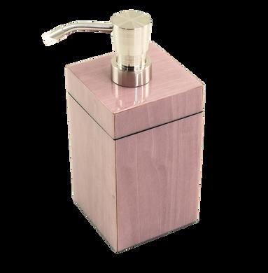 Purple Tulipwood - Lotion Pump