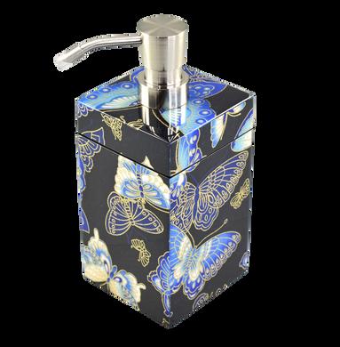 Butterflies - Lotion Pump