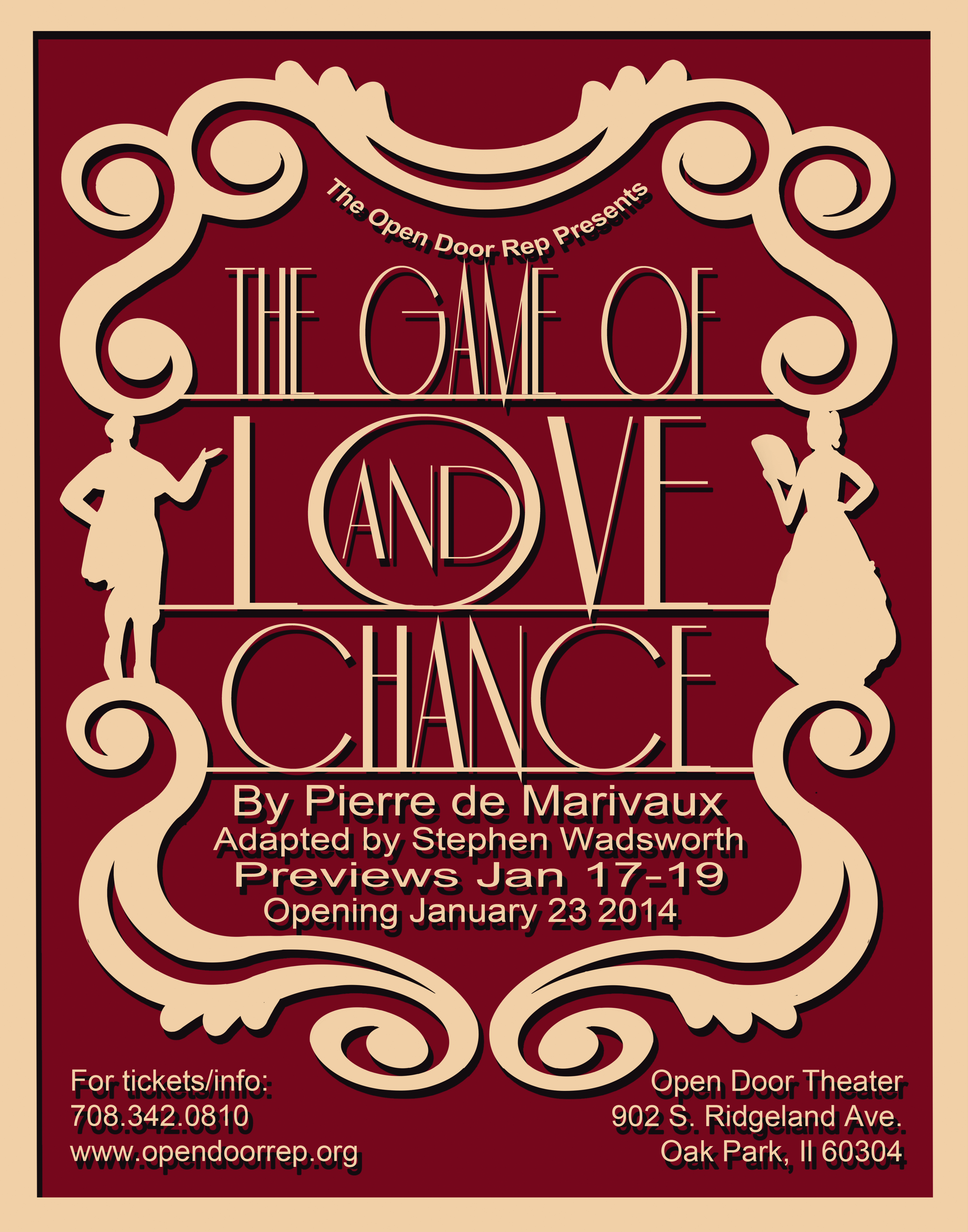 Game of Love and Chance Poster 2.0.jpg