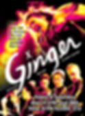 Ginger_window%20poster_edited.jpg