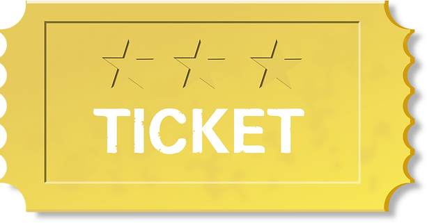 ticket-clipart-yellow-7.png