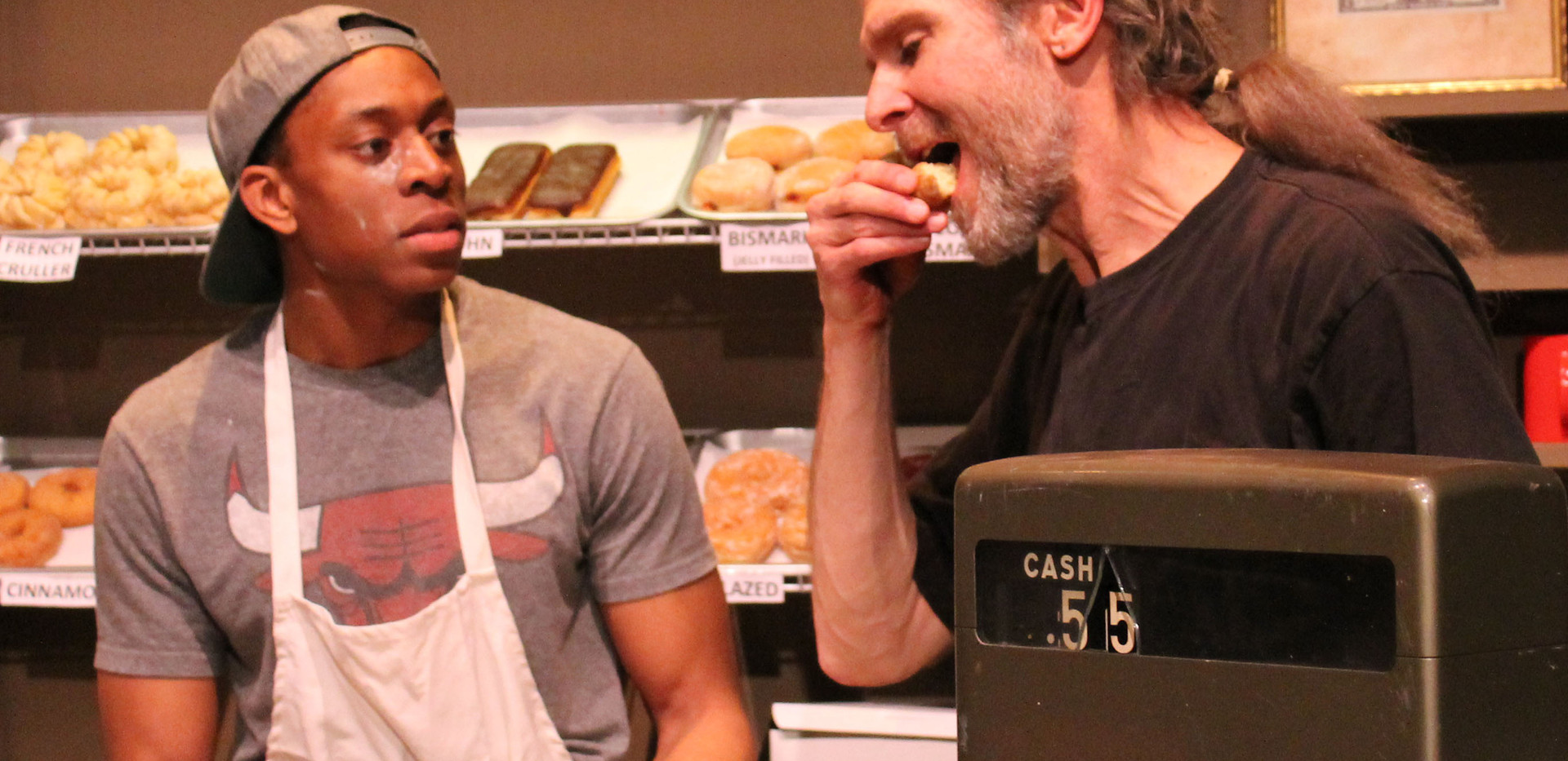 Superior Donuts 2013 Freshly Made.jpg