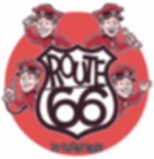 Route 66 Logo red.jpg