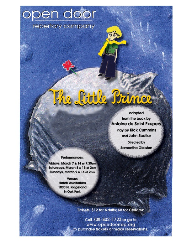 Little Prince Flyer.jpg