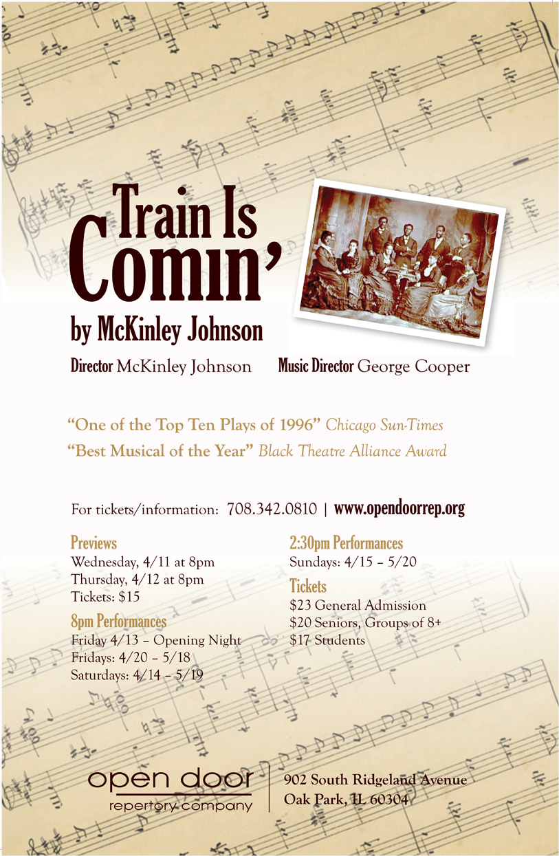 Train_Poster_11x17-2.jpg