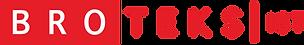Broteks yeni logo.png