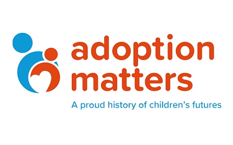 adoptaion matters