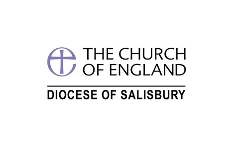 The Curch of England