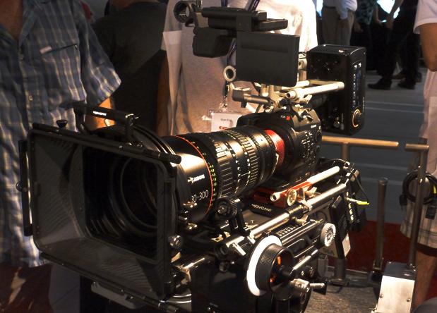 KAH Production Video Production