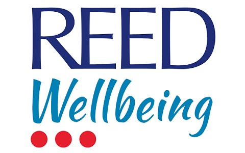 Reed wellbeing