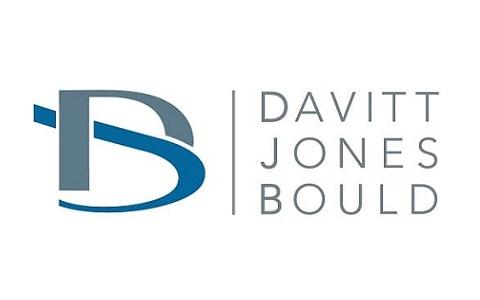 Davitt Jones Bould