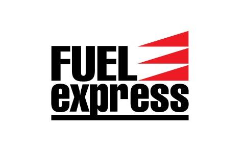 fuel-express