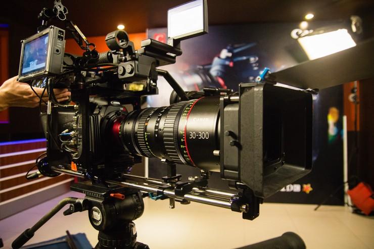 KAH Production Videography