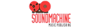logo-220-x-60_edited_edited_edited.png