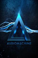 AM_3D logo_Poster_27x41.jpg