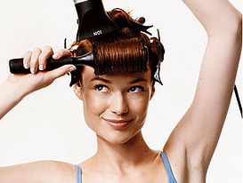 blow-dry-hair.jpg