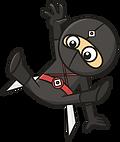 ninja-jump.png