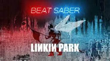 linkin park com.jpg