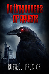 Unkindness of Ravens_cover.jpg