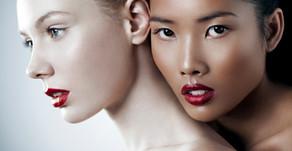 Tricks der Beautyfotografie