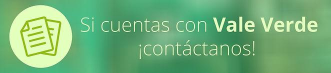 vale-verde-ekodepot-mexico.jpg