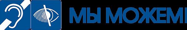 logo_mm.png