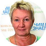T_Golidonova.jpg