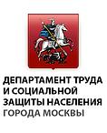 logo_dep_trud.png