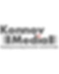 logo_konnov.png