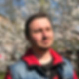 M_Agafonov.jpg