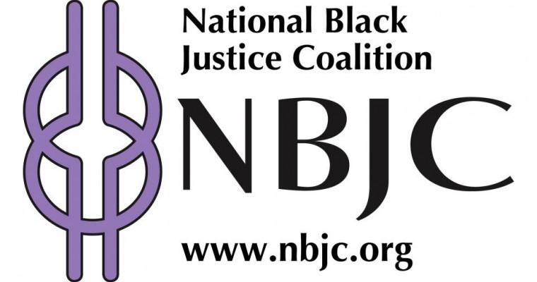 Black LGBTQ Civil Rights Org Demands Justice in Death of Gemmel Moore