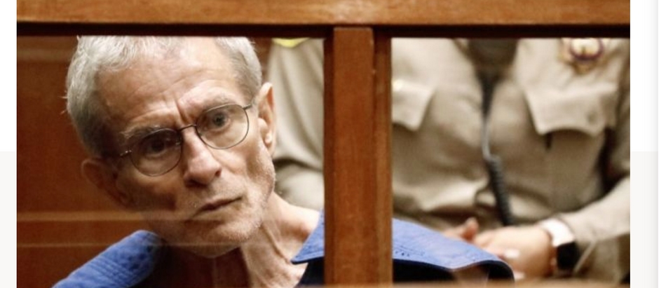 GoFundMe Campaign Launched to Provide Court Support to Ed Buck Victims