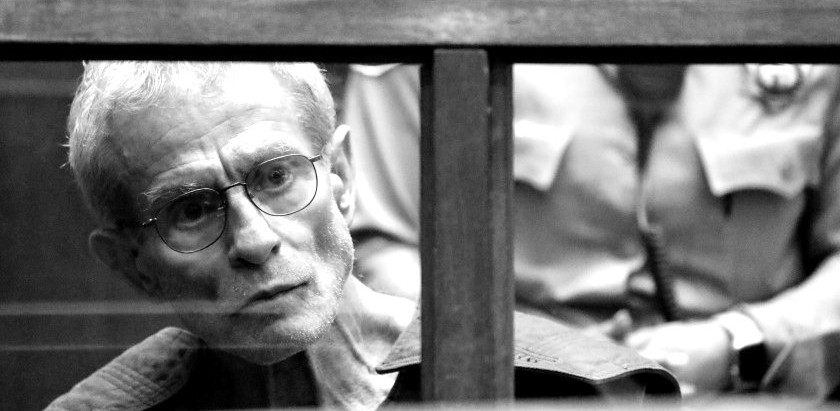 New Trial Date for Ed Buck