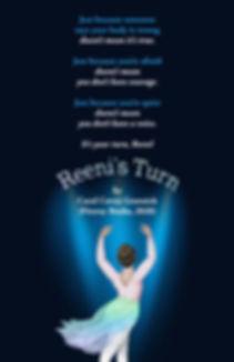 REENI'S TURN_POSTER.jpg