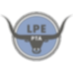 LPE_PTA_color_square_clear.png